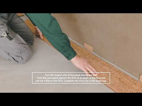Amorim WISE - How to Install